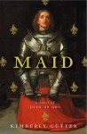 The Maid - Kimberly Cutter