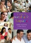 El sabor de nuestra fe hispana/ Flavor of Our Hispanic Faith - Karen Valentin, Manuel Ortiz, Edwin Aymat