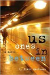 Us Ones in Between - Blair Mastbaum