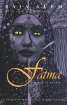 Fatma: A Novel of Arabia (Middle East Literature in Translation) - Raja Alem, رجاء عالم, Tom McDonough