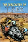 The Discovery of T. Rex - Dougal Dixon