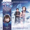 Doctor Who: The Child - Nigel Fairs