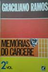 Memórias Do Cárcere, 2 - Graciliano Ramos