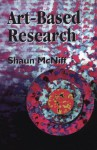 Art-Based Research - Cathy A. Malchiodi
