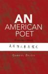 An American Poet: [ Compatibility Mode ] - Gabriel Zeldis