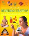 Guia de Remedios Curativos - Parragon Publishing