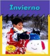 Invierno / Winter (Heinemann Lee Y Aprende/Heinemann Read and Learn (Spanish)) - Patricia Whitehouse
