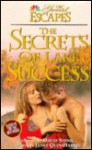 Secrets of Lake Success - Janet Quin-Harkin