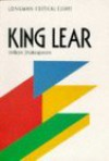 """King Lear"", William Shakespeare (Critical Essays) - Linda Cookson"