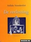 De verlossing - Nelleke Noordervliet