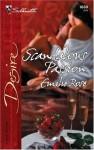 Scandalous Passion - Emilie Rose