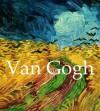 Van Gogh - Parkstone Press