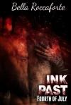INK: Past - Bella Roccaforte