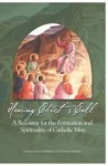 Hearing Christ's Call: A Resource for Mi - United States Catholic Conference