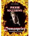 Demonprice - Phoebe Matthews