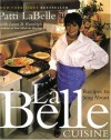 LaBelle Cuisine: Recipes to Sing About - Patti LaBelle