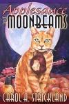 Applesauce and Moonbeams - Carol A. Strickland