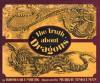 Truth About Dragons - Rhoda Blumberg, Murray Tinkelman