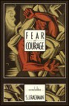 Fear And Courage - Stanley Rachman