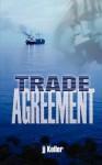 Trade Agreement - J.J. Keller