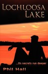 Lochloosa Lake - Phil Hall