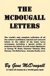 The McDougall Letters - Gene McDougall