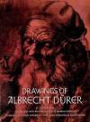 Drawings of Albrecht Dürer - Heinrich Wölfflin