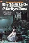 The Haiti Circle - Marilyn Ross