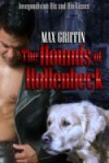 The Hounds of Hollenbeck - Max Griffin