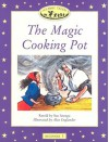The Magic Cooking Pot: Beginner 1 - Sue Arengo, Alice Englander