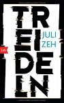 Treideln - Juli Zeh