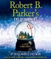 Robert B. Parker's The Devil Wins (A Jesse Stone Novel) - Robert B. Parker, James Naughton, Reed Farrel Coleman
