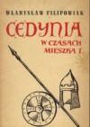 Cedynia w czasach Mieszka I - Władysław Filipowiak