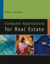 Computer Applications for Real Estate - Ed Culbertson, Southwestern Educational Publishing