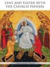 Lent and Easter with the Church Fathers - United States Conference of Catholic Bishops (USCCB)