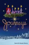 Advent Journeys - David Simon, Sarah Simon