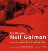 The Ultimate Neil Gaiman Audio Collection - Dawn French, Neil Gaiman