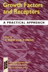 Growth Factors Dn Receptors - Ian McKay, Ian A. McKay