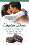 Love & Oreos: a Sudden Falls Romance (Volume 1) - Elizabeth Bemis