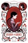 Ossian e Grace - Alessandro Gatti
