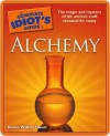 The Complete Idiot's Guide to Alchemy - Dennis Hauck