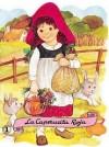 La Caperucita Roja - Margarita Ruiz