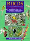 Birds Of South East Asia: A Photographic Guide To The Birds Of Thailand, Malaysia, Singapore, The Philippines And Indonesia - Morten Strange