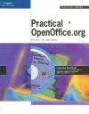 Practical OpenOffice.org [With CDROM] - Dan Oja