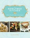 Newlywed Kitchen, The: Delicious Meals for Couples Cooking Together - Lorna Yee, Ali Basye