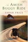 An Amish Buggy Ride - Sarah Price