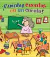 Cuantas cuentas en un cuento! - Loti Scagliotti, Andrea Rodriguez Vidal