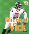 Michael Vick - Jeff Savage