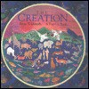 Creation: A Pop-Up Book - Brian Wildsmith