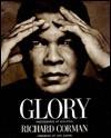 Glory: Photographs of Athletes - Richard Corman